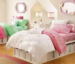 pbteen bedrooms