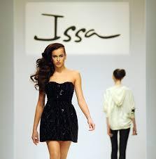 fashion autumn winter 2009