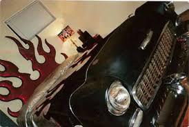 auto beds