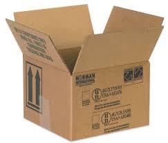 hazmat box