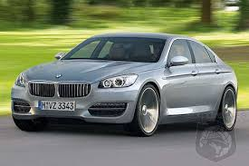 future bmw 3 series