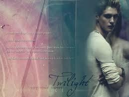 twilight series 5