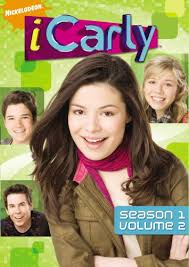 icarly picture