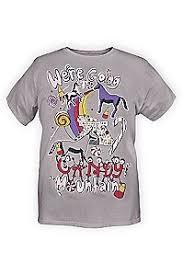 charlie unicorn t shirt