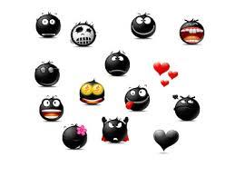 icon emotion