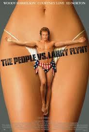 people vs larry flynt