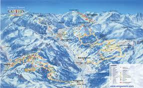 bad hofgastein ski