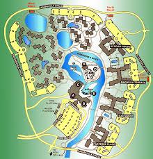 disney port orleans riverside resort