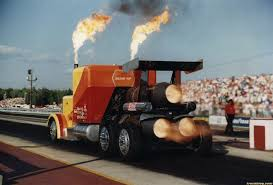 fastest diesel trucks