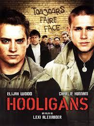 hooligan film