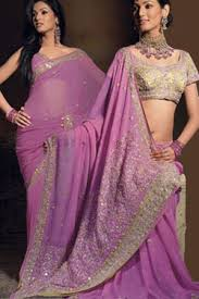 fashion indian clothing