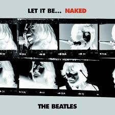 Beatles - Let It Be Naked