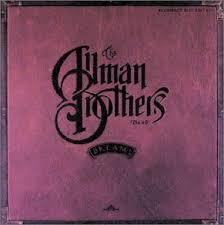 allman brothers dreams