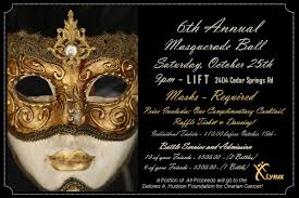 masquerade images