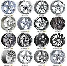rims for jeep