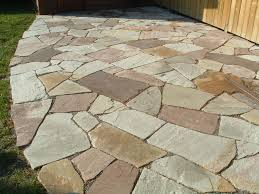 flagstone pictures