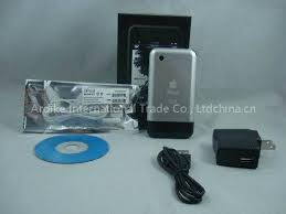 ipod touch 2nd generation camera