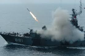 gambar kapal perang