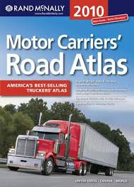 roadway carriers