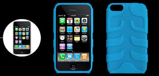 ipod touch skin cases