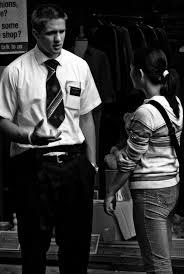 missionary photos