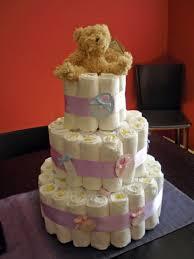 baby shower gift idea