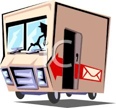 free shipping clip art