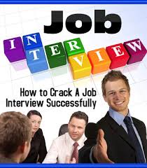 job interview images
