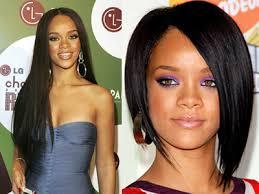 long bob hairstyles of 2008