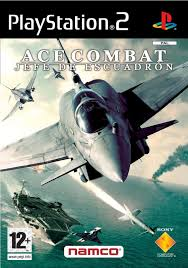 ps2 ace