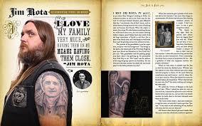 kat von d high voltage tattoo
