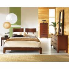 ideas for redecorating a bedroom