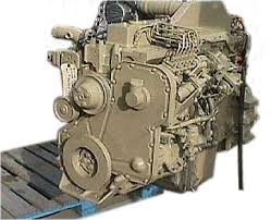 cummins truck engine