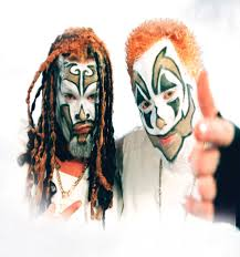 Insane Clown Posse - ICP Mix