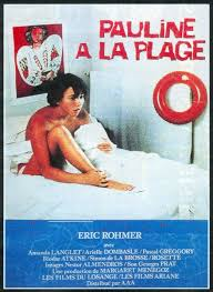 http://t0.gstatic.com/images?q=tbn:1UCgWUPJ41XUhM:http://www.cinemovies.fr/images/data/affiches/1983/pauline-a-la-plage-5281-876315264.jpg