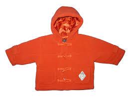 manteau bebe
