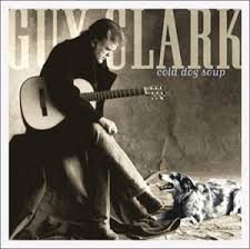 Guy Clark - Indian Head Penny