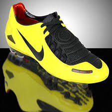 nike t90 shoes