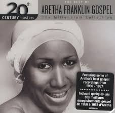 aretha franklin the best of