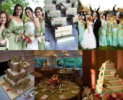 pictures of wedding ideas