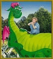 petes dragon movie