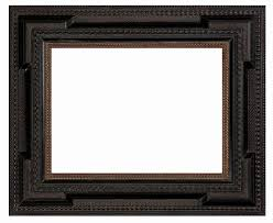 dutch frame