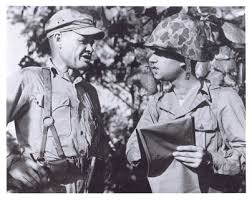 chesty puller pictures