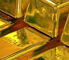 20090603-Gold-Trading-02.jpg