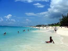 bahamas photos