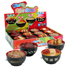 japan rice bowl