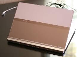 adamo dell laptop