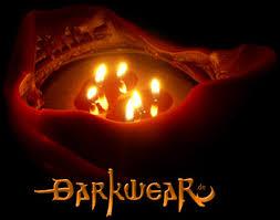 darkwear