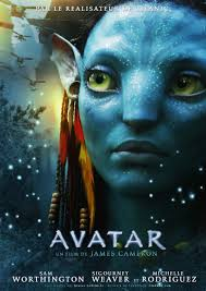 Avatar [TS] en streaming [ news ]
