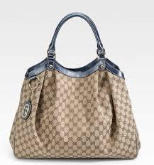 gucci 2009 handbags